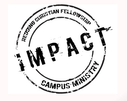 Impact Ministry
