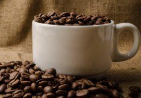 coffee-1409303089cxc